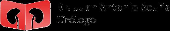 Blog del Dr. Juan Antonio Acuña
